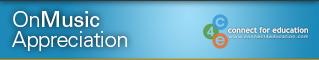 OMA banner
